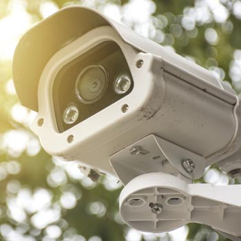Anglesey company cctv systems